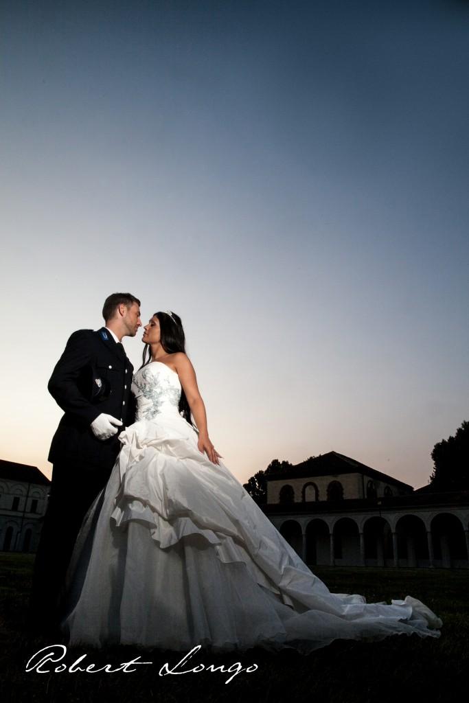 fotografo matrimonio torino, fotografo professionista torino