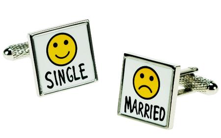 matrimoni per single in arrivo Dal Giappone