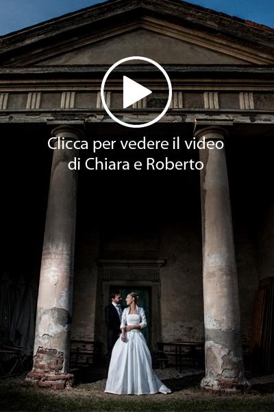 Chiara e Roberto slide matrimonio