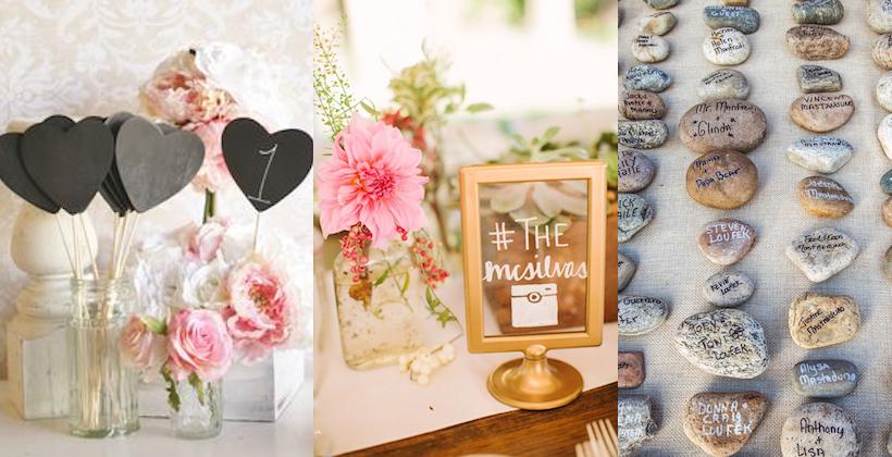 Matrimonio Simbolico Idee : Neat idee foto matrimonio vz pineglen