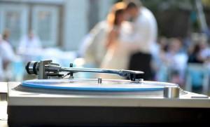 musica-matrimonio-e1429717629204
