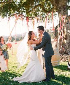 matrimonio a new orleans