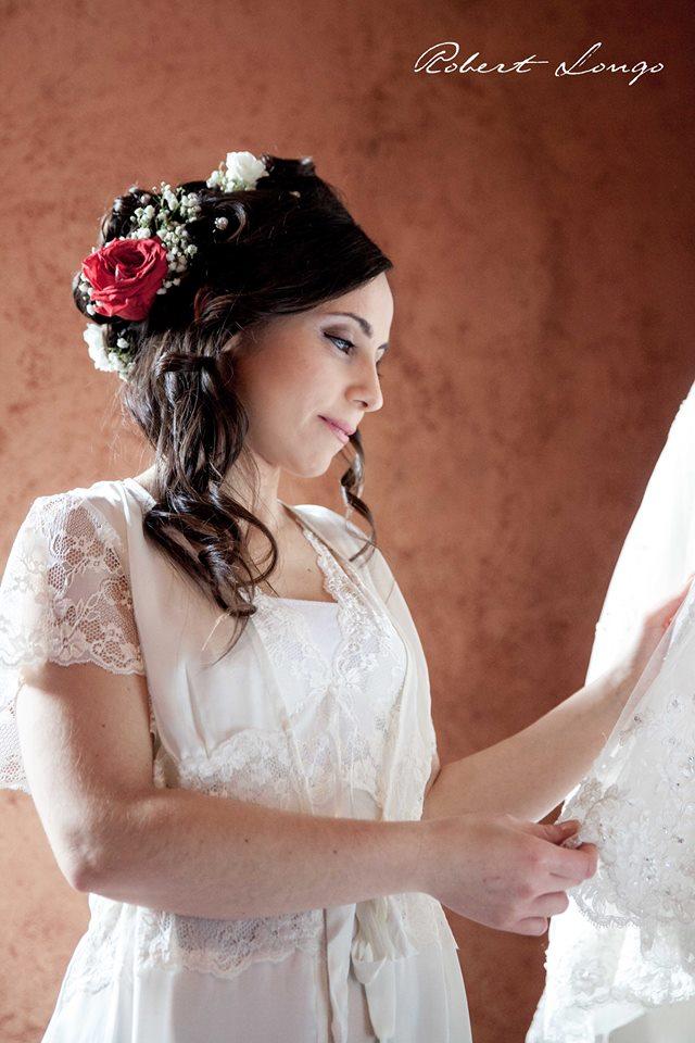 robert longo fotografo matrimonio torino izia stilisti e acconciatori