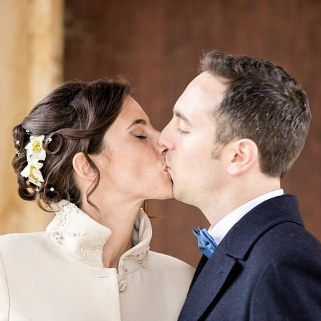 robert longo fotografo torino izia stilisti & acconciatori Capelli acconciatura sposa