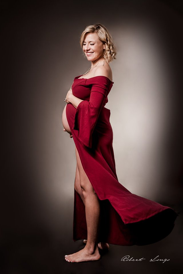 gravidanza pancia donna incinta