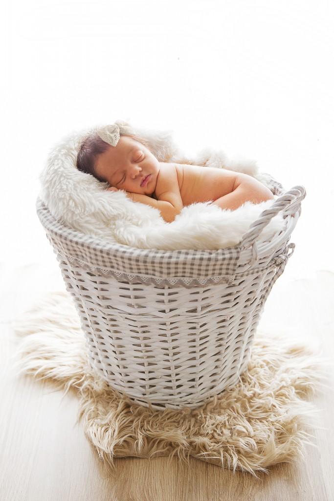 fotografia neonato newborn